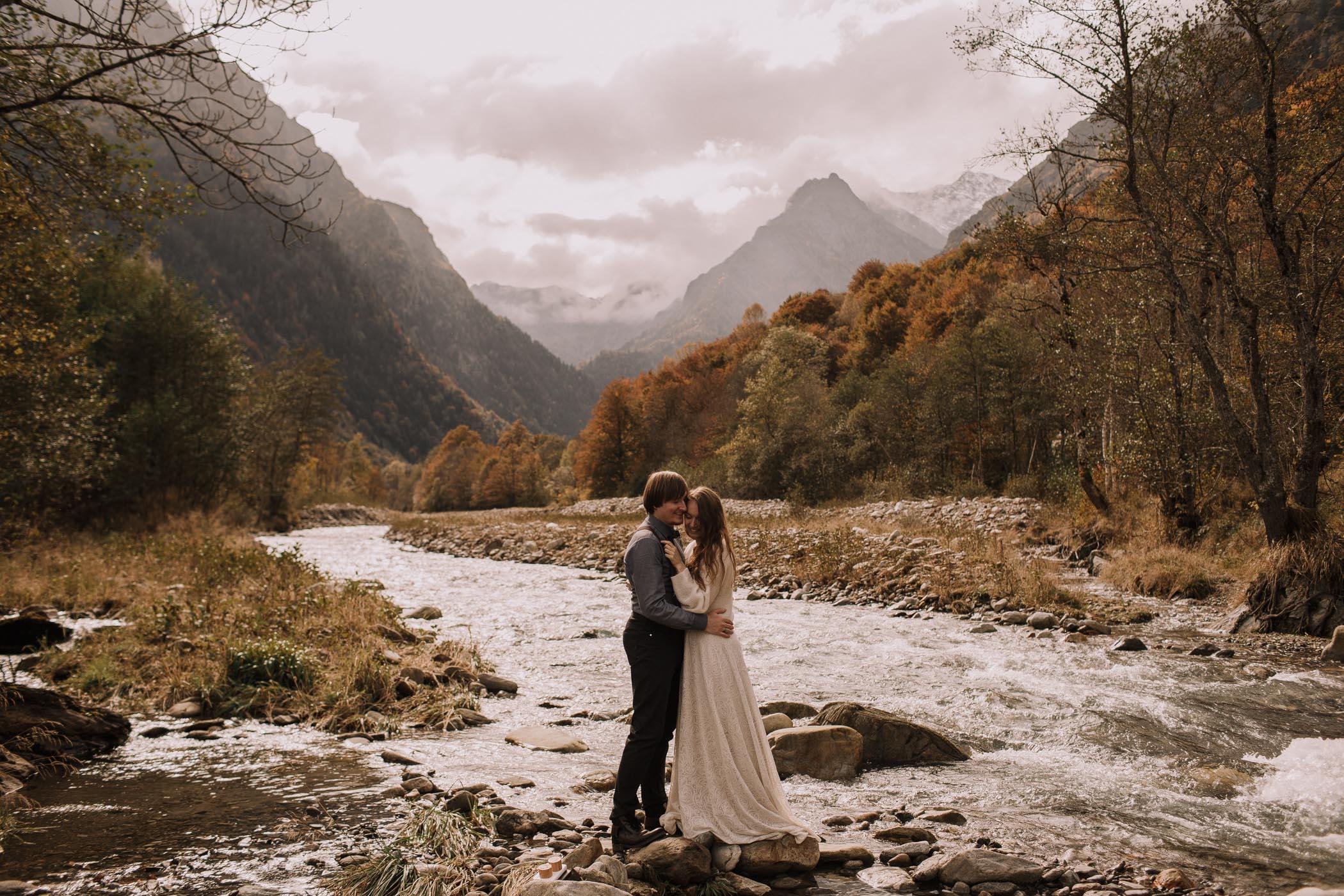 Photographe-mariage-bordeaux-jeremy-boyer-35.jpg