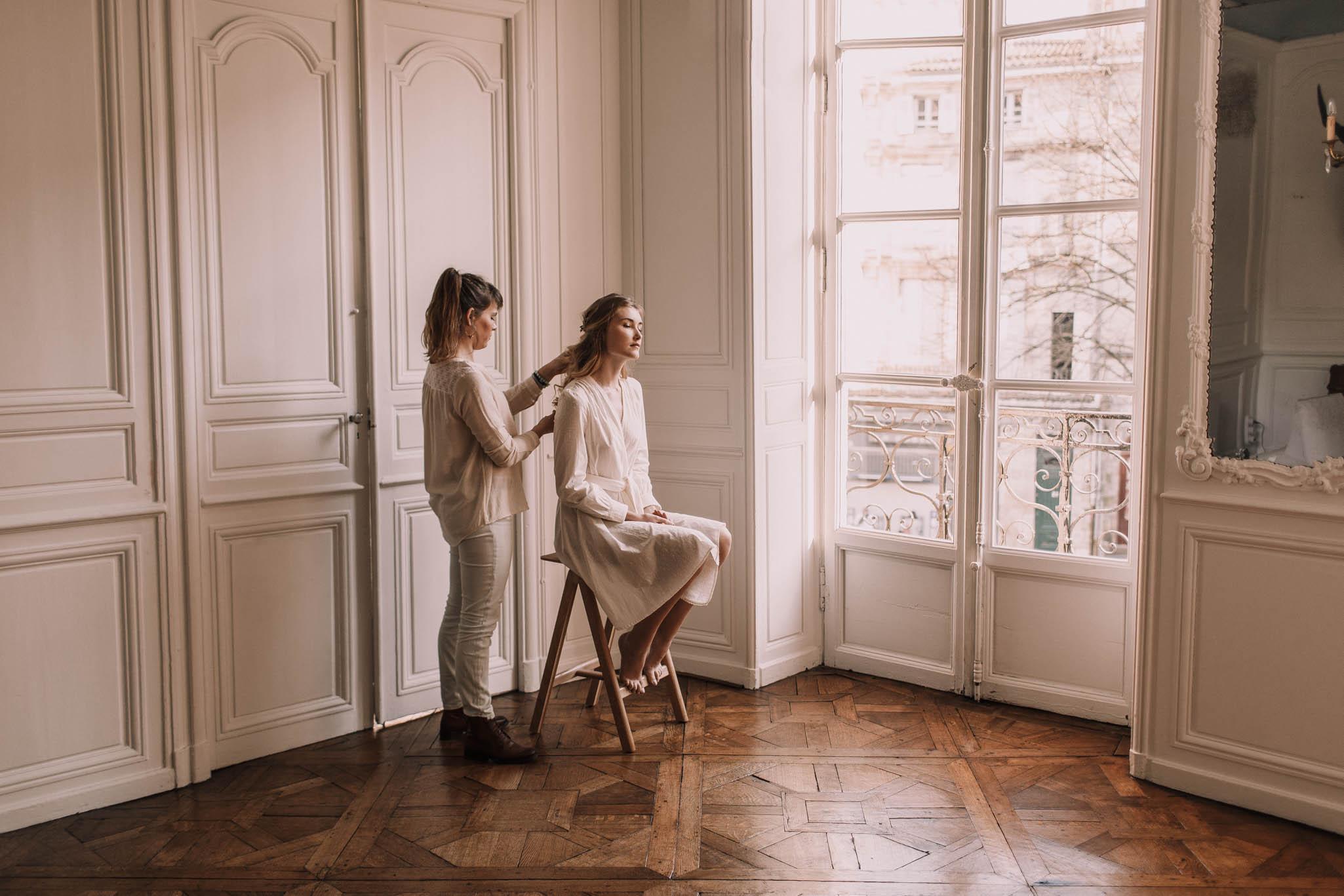 photographe-mariage-bordeaux-jeremy-boyer-white-minimal-13.jpg