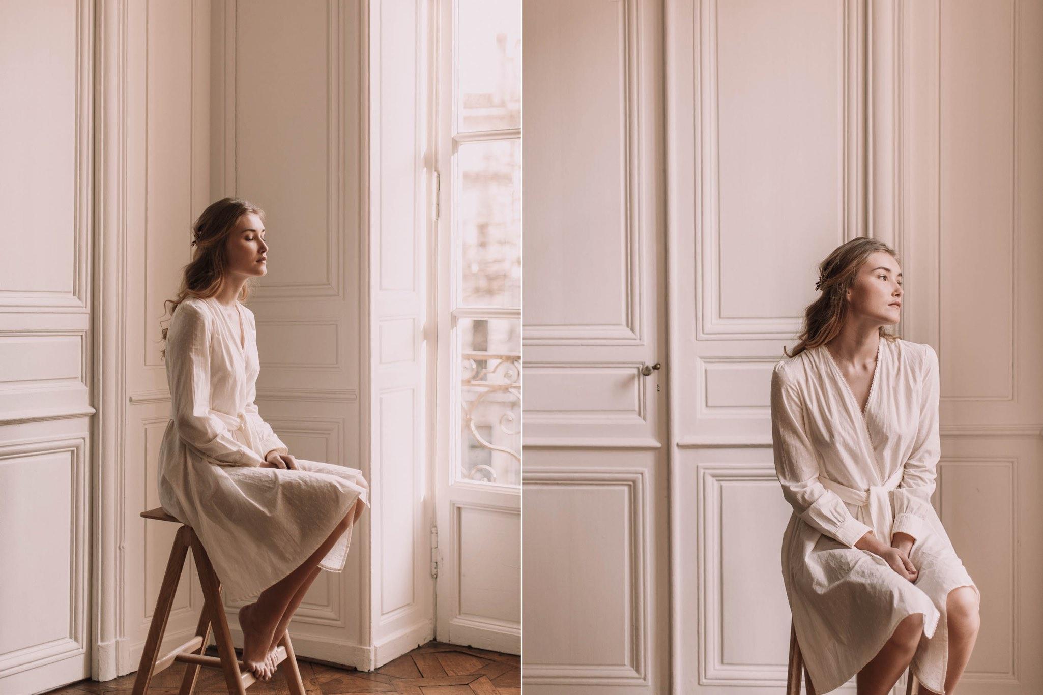 photographe-mariage-bordeaux-jeremy-boyer-white-minimal-17.jpg
