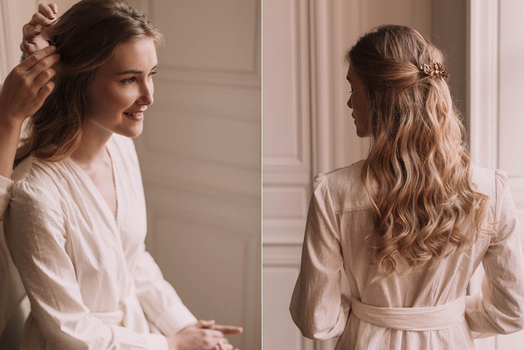photographe-mariage-bordeaux-jeremy-boyer-white-minimal-15.jpg
