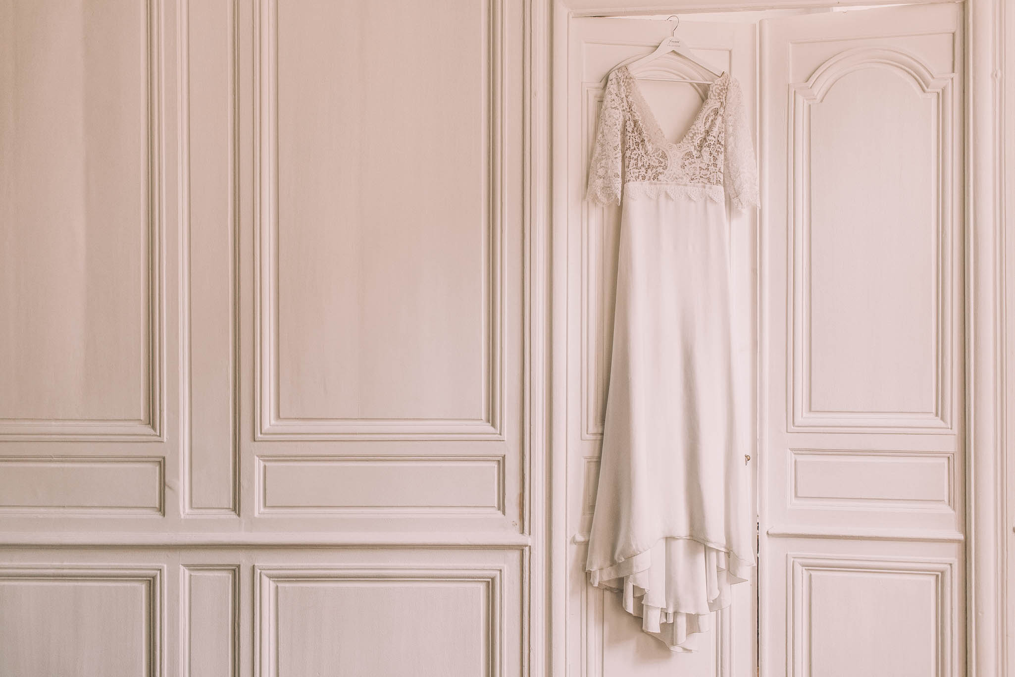 photographe-mariage-bordeaux-jeremy-boyer-white-minimal-23.jpg