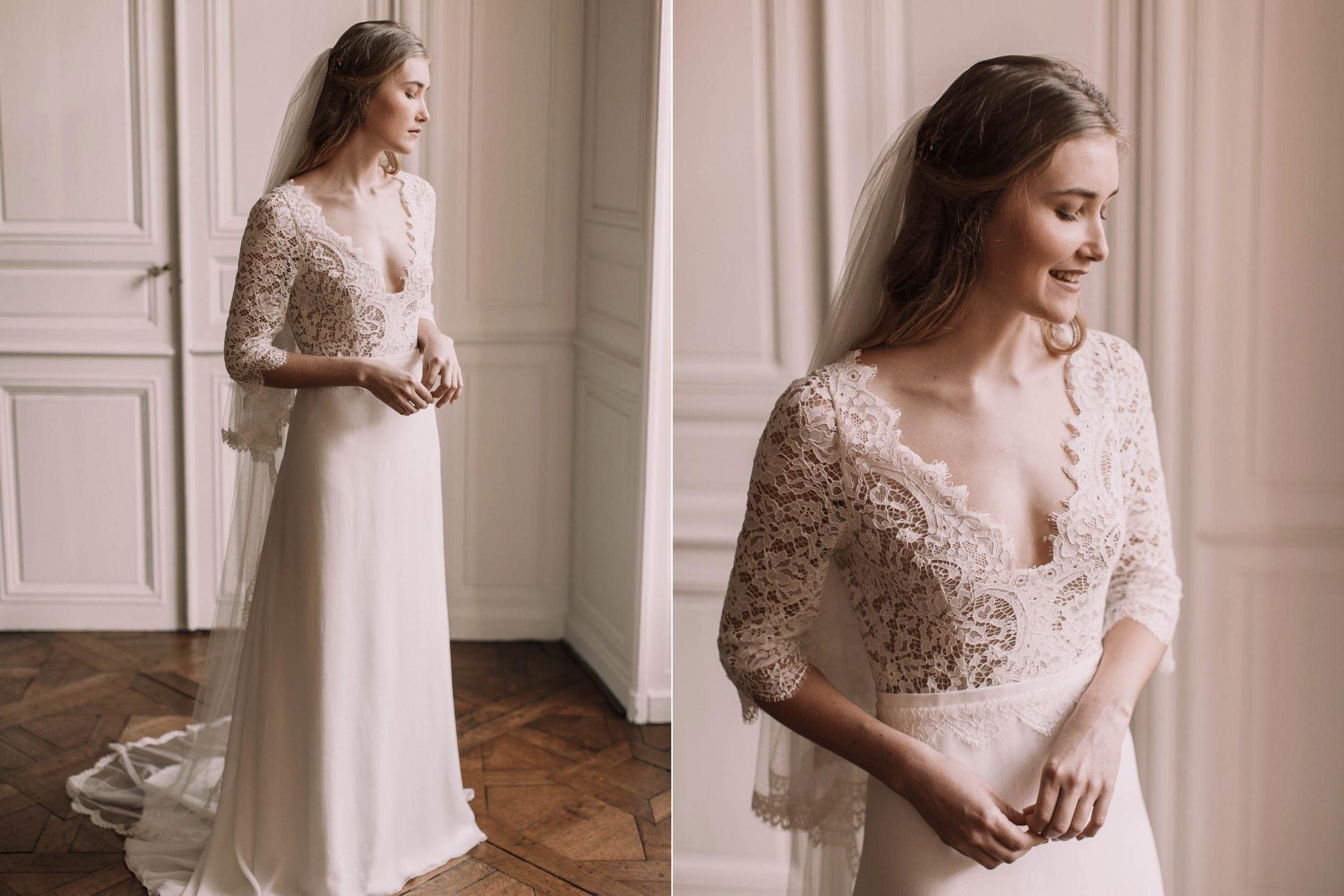 photographe-mariage-bordeaux-jeremy-boyer-white-minimal-28.jpg