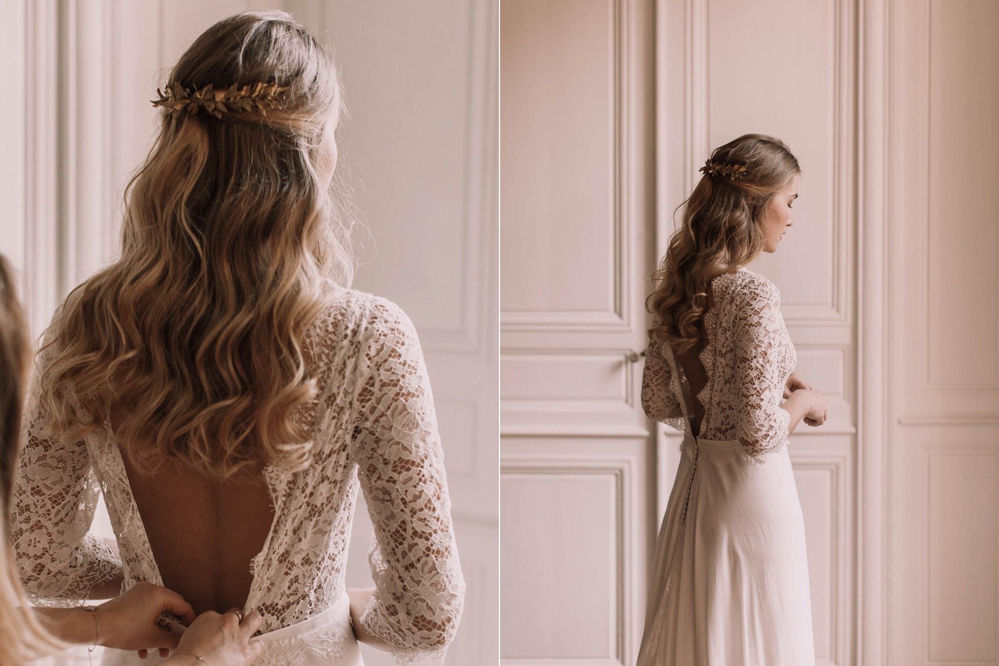 photographe-mariage-bordeaux-jeremy-boyer-white-minimal-26.jpg