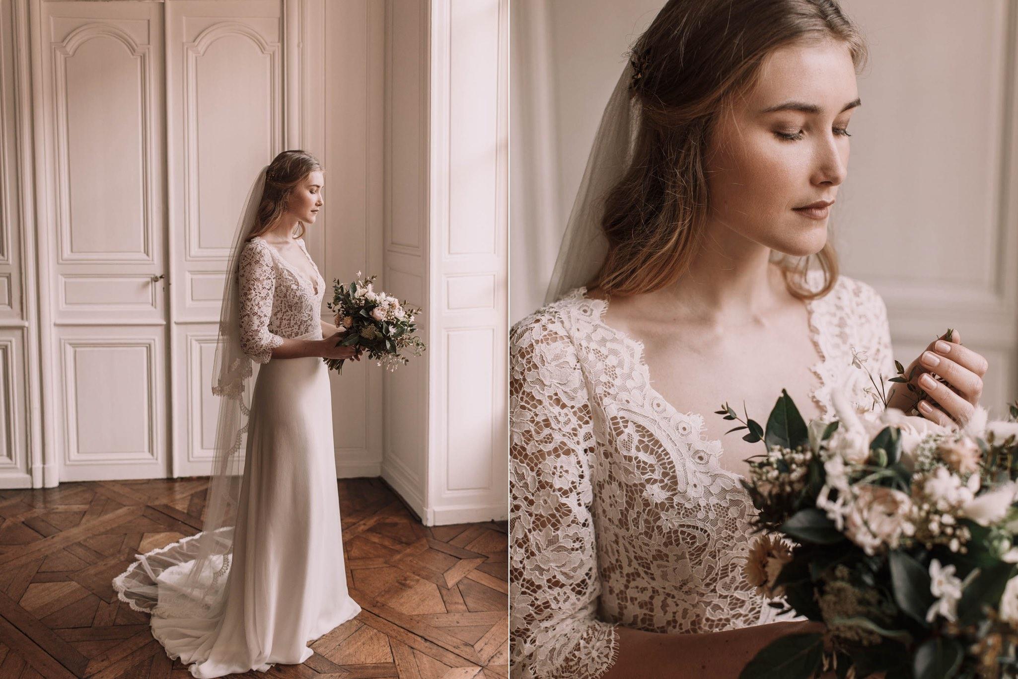 photographe-mariage-bordeaux-jeremy-boyer-white-minimal-31.jpg