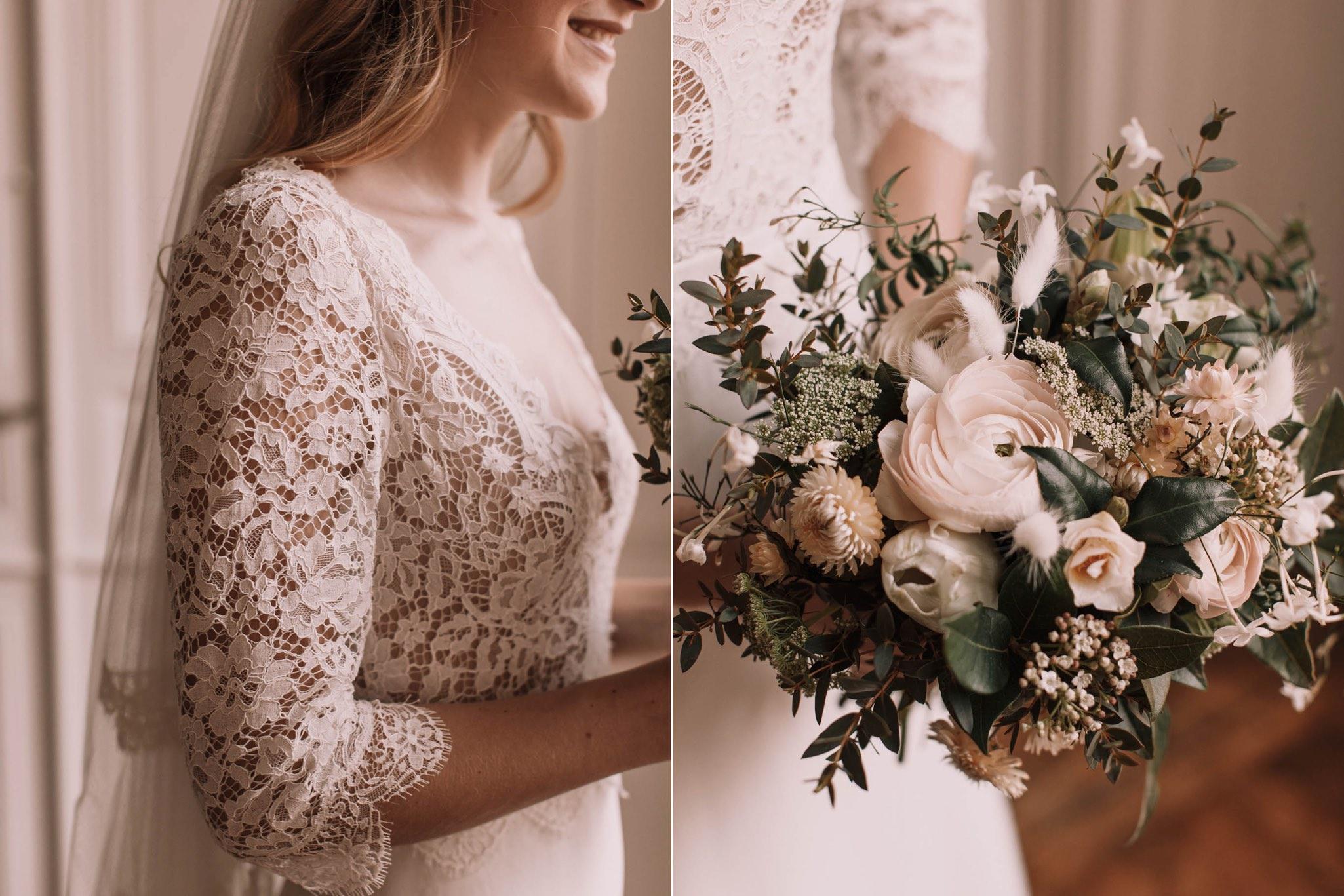 photographe-mariage-bordeaux-jeremy-boyer-white-minimal-33.jpg