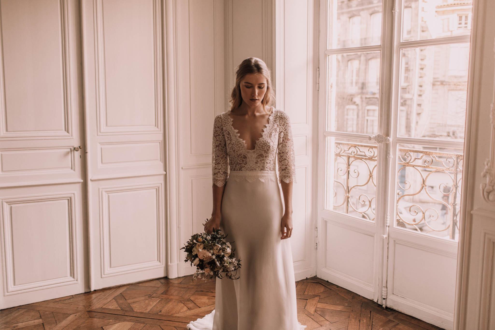 photographe-mariage-bordeaux-jeremy-boyer-white-minimal-36.jpg
