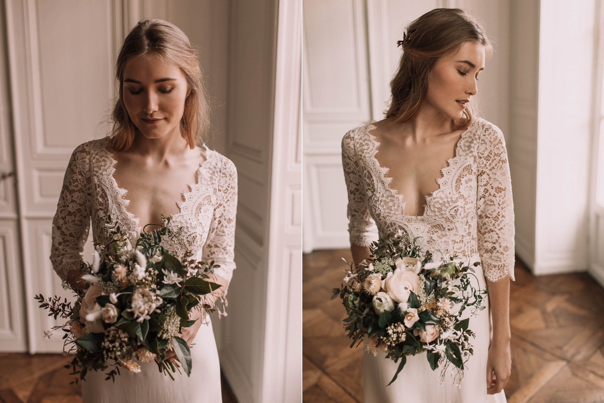 photographe-mariage-bordeaux-jeremy-boyer-white-minimal-37.jpg