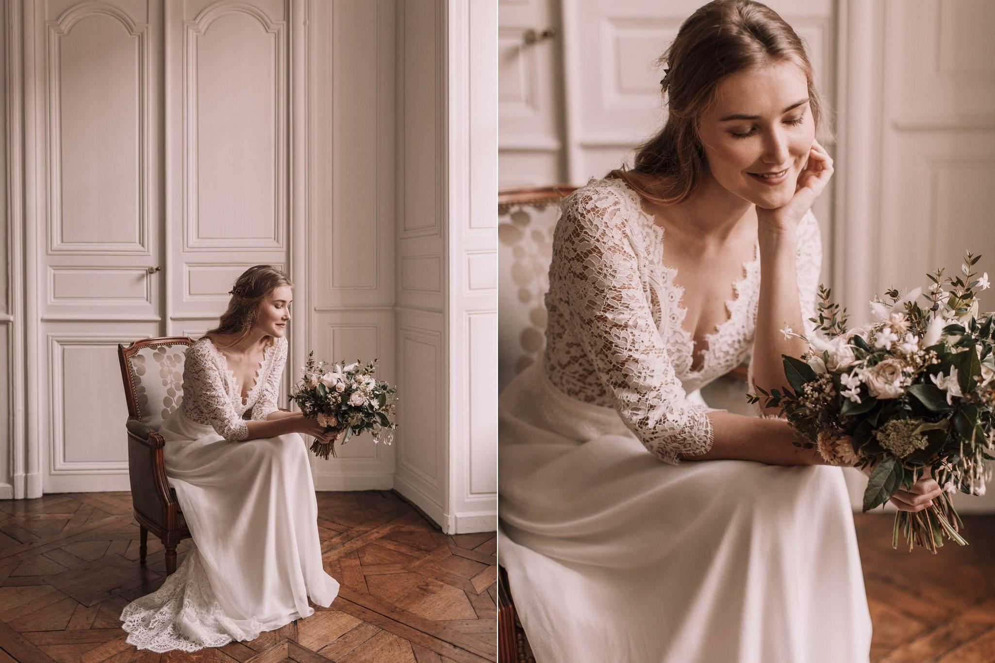 photographe-mariage-bordeaux-jeremy-boyer-white-minimal-40.jpg