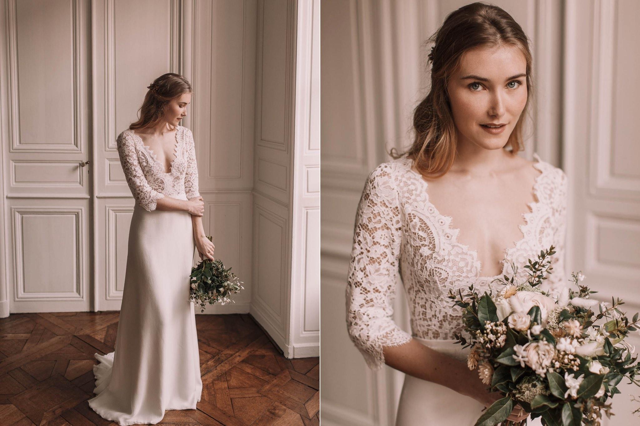 photographe-mariage-bordeaux-jeremy-boyer-white-minimal-42.jpg