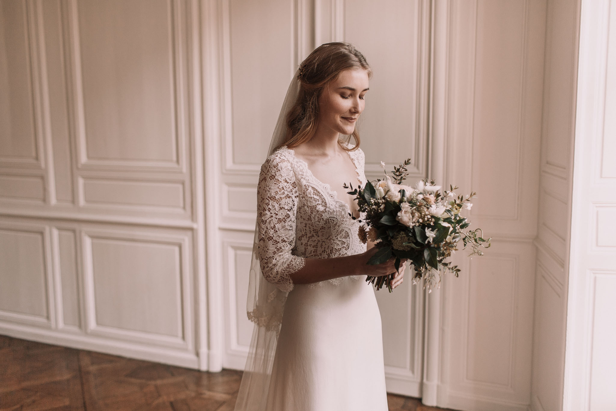 photographe-mariage-bordeaux-jeremy-boyer-white-minimal-30.jpg