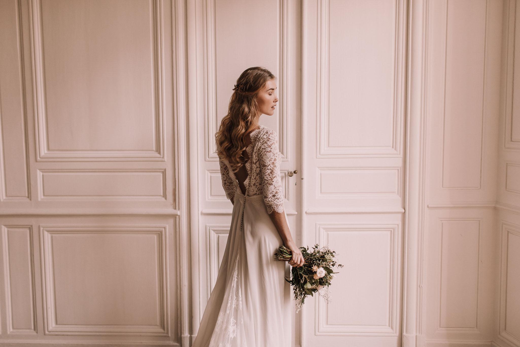 photographe-mariage-bordeaux-jeremy-boyer-white-minimal-35.jpg