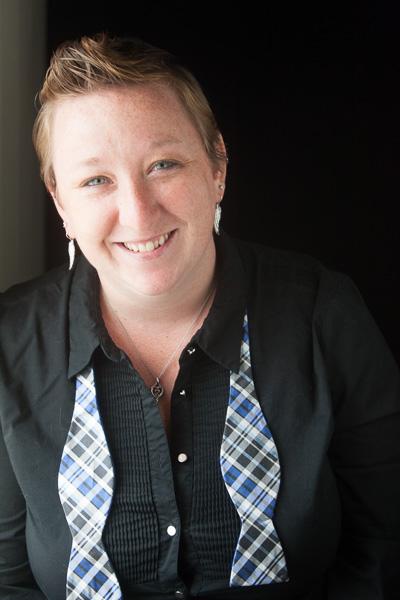 Julianne B. Merrill