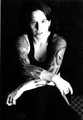 tattoos - Bayla Travis.jpg