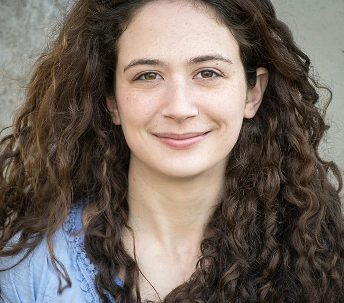 Headshot - Kati Schwartz.jpg