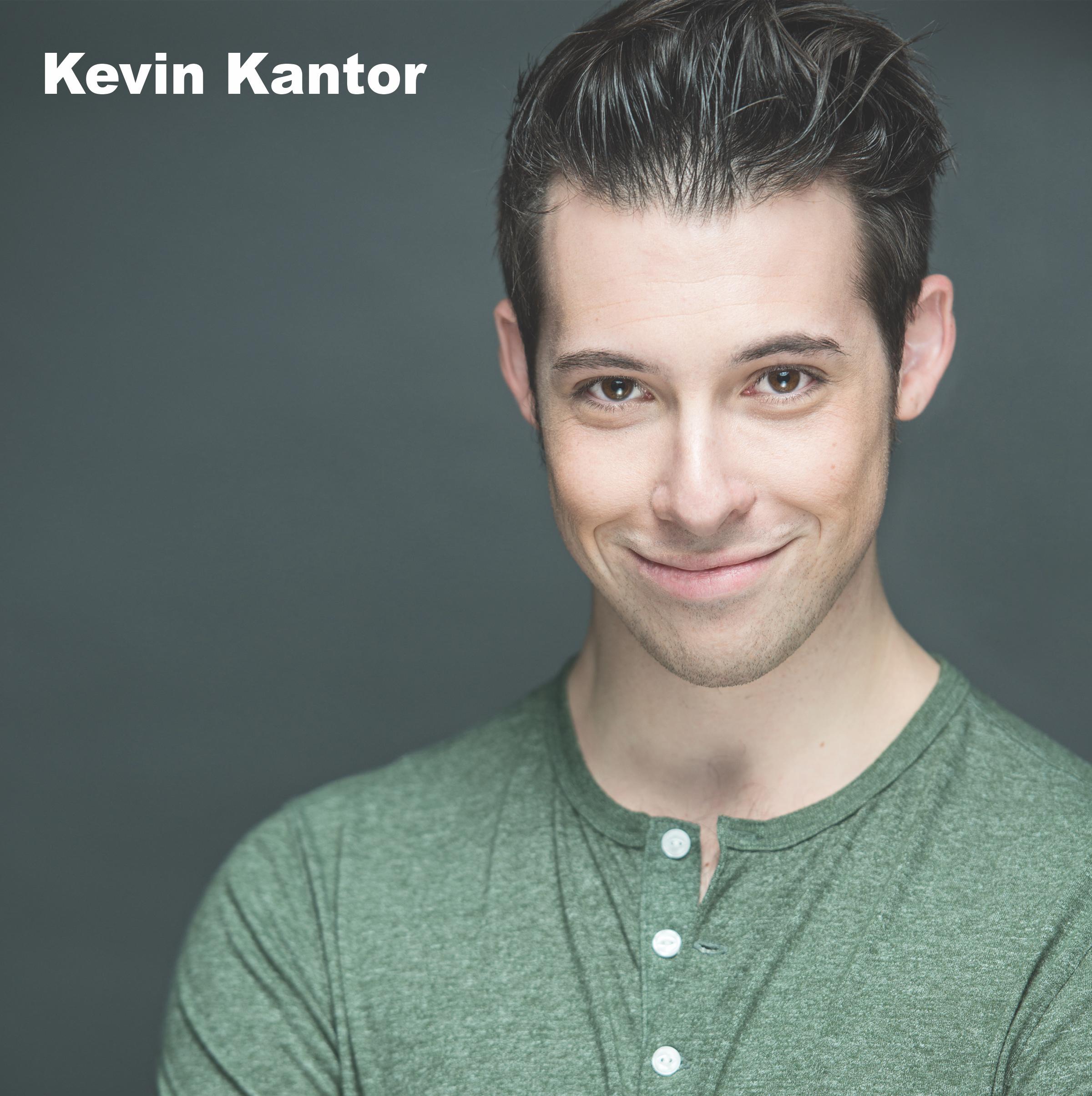 Kevin Kantor.jpg