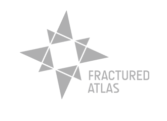 gray fractured-atlas.png