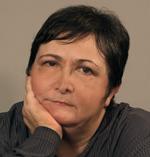 Barbara Kahn.jpg