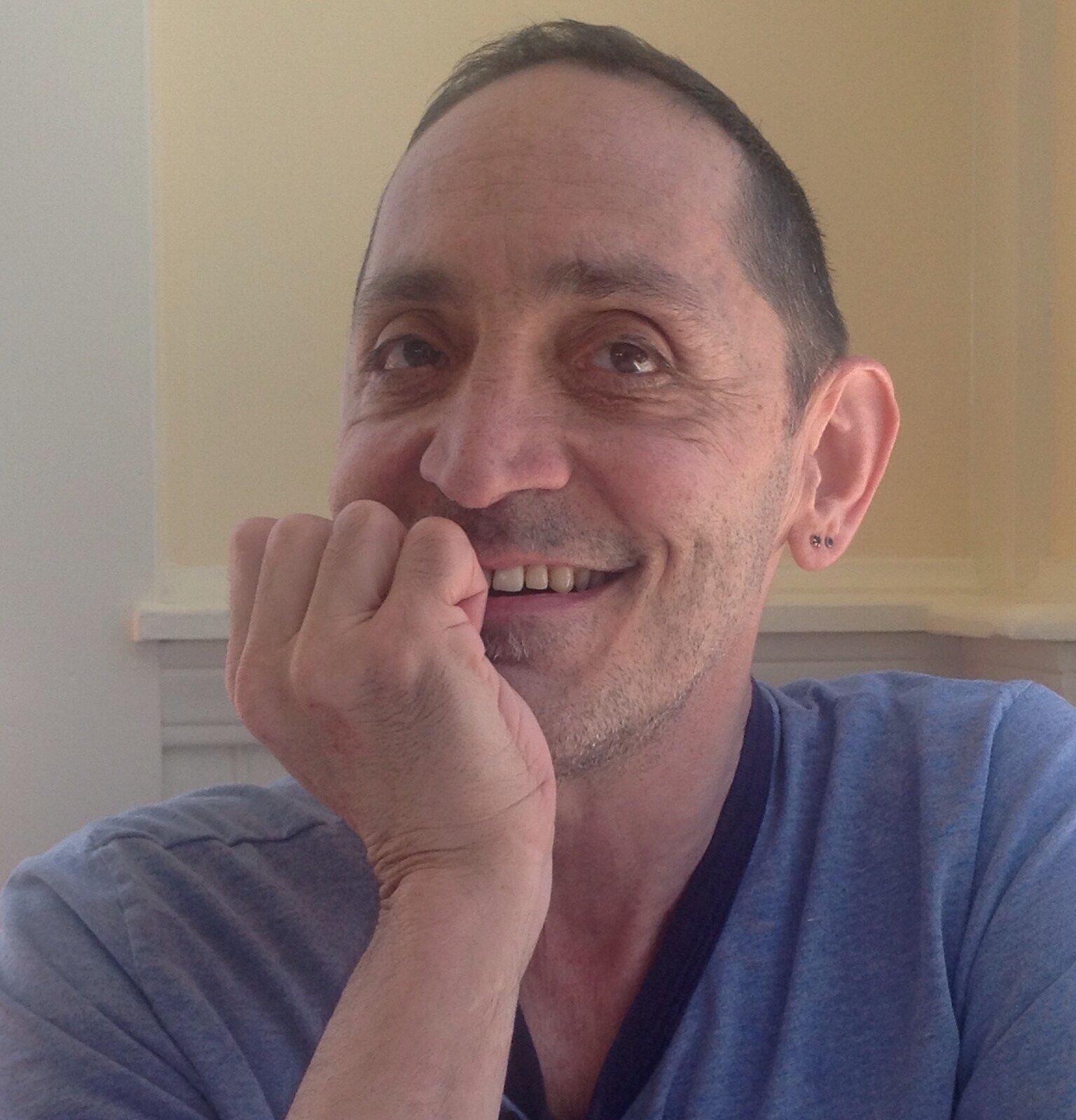 Michael Meyerson.JPG