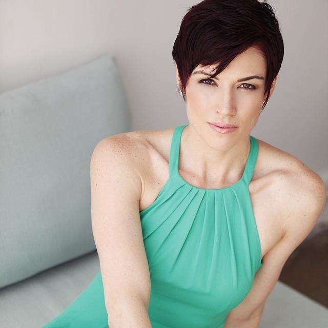 Lindsay Roginski.png