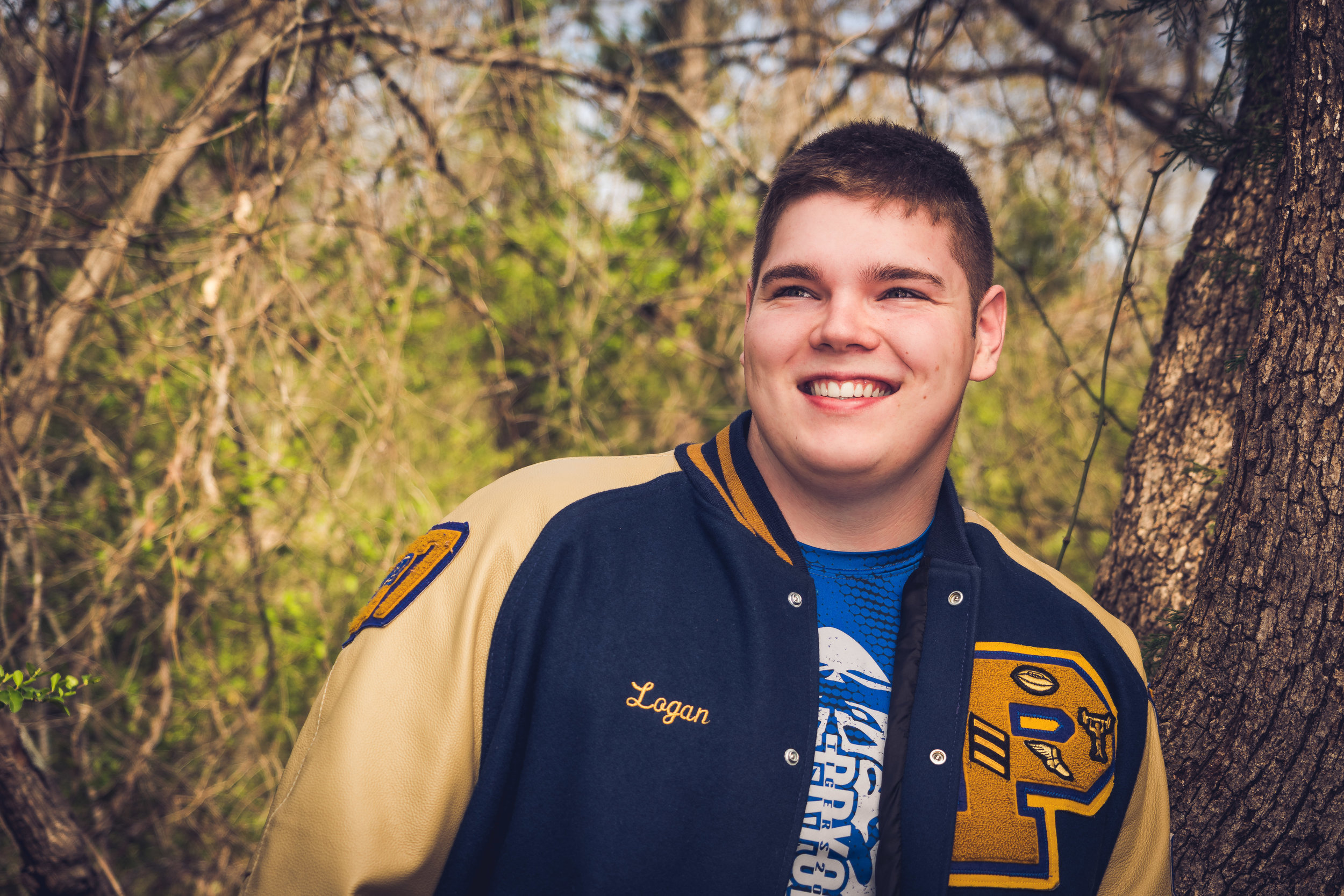 Logan Country Boy Senior Photos - Bound For Glory Productions-1.jpg