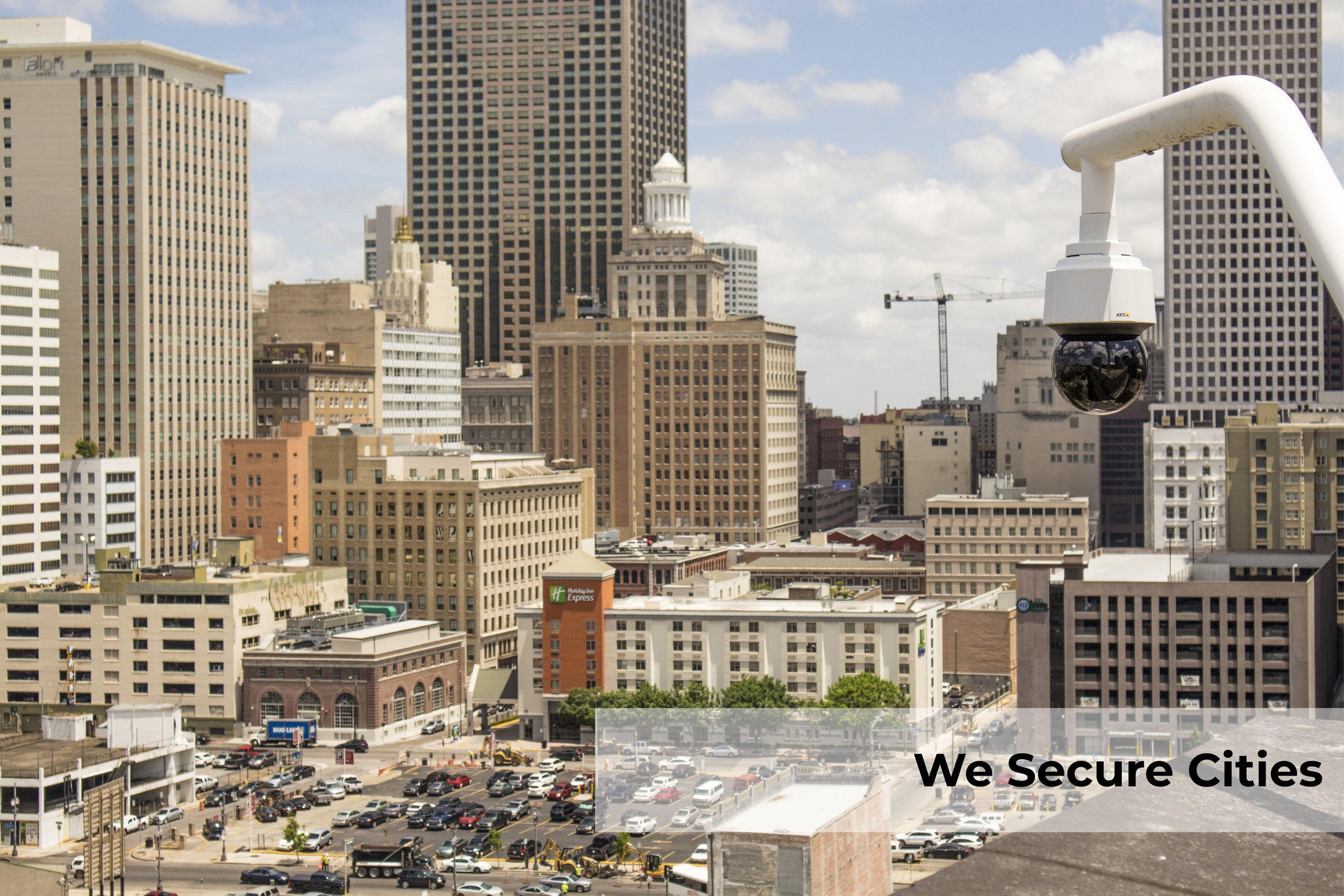 Active Solutions - we secure cities.jpg
