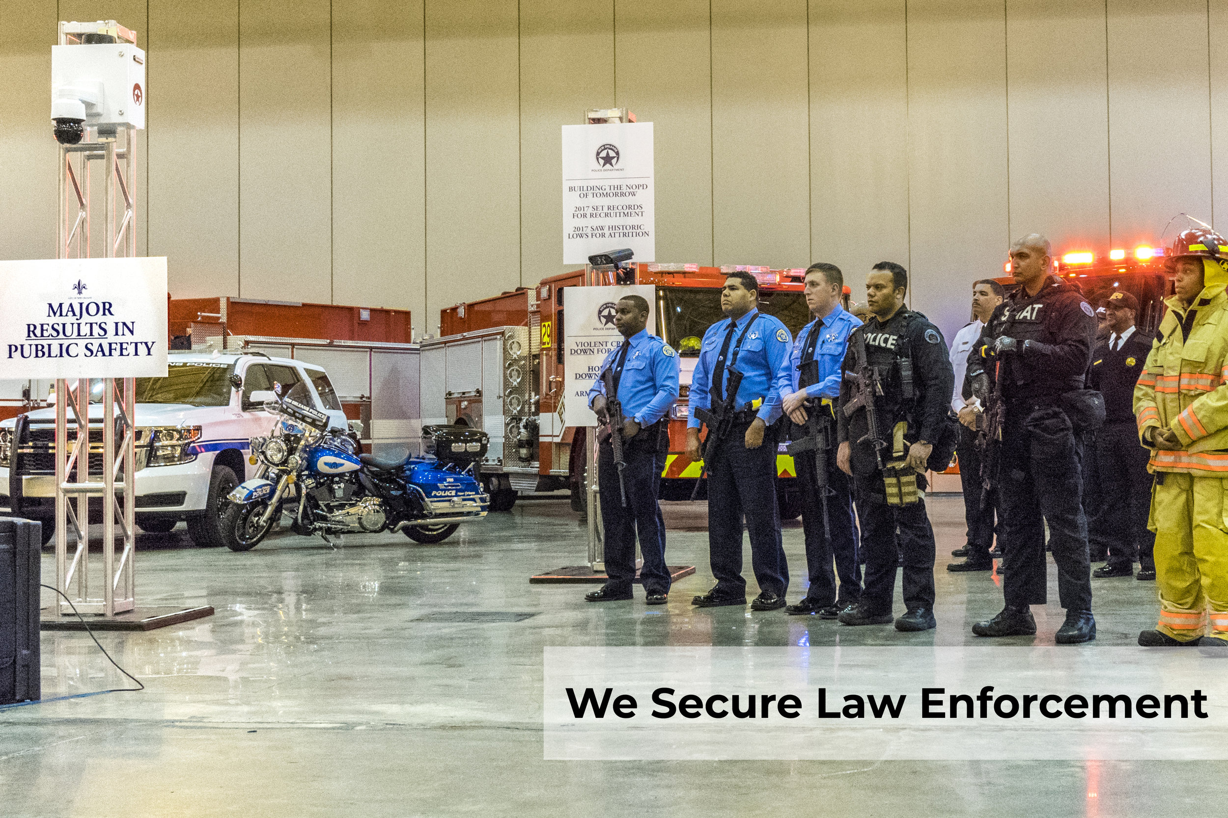 Active Solutions - we secure law enforcement.jpg