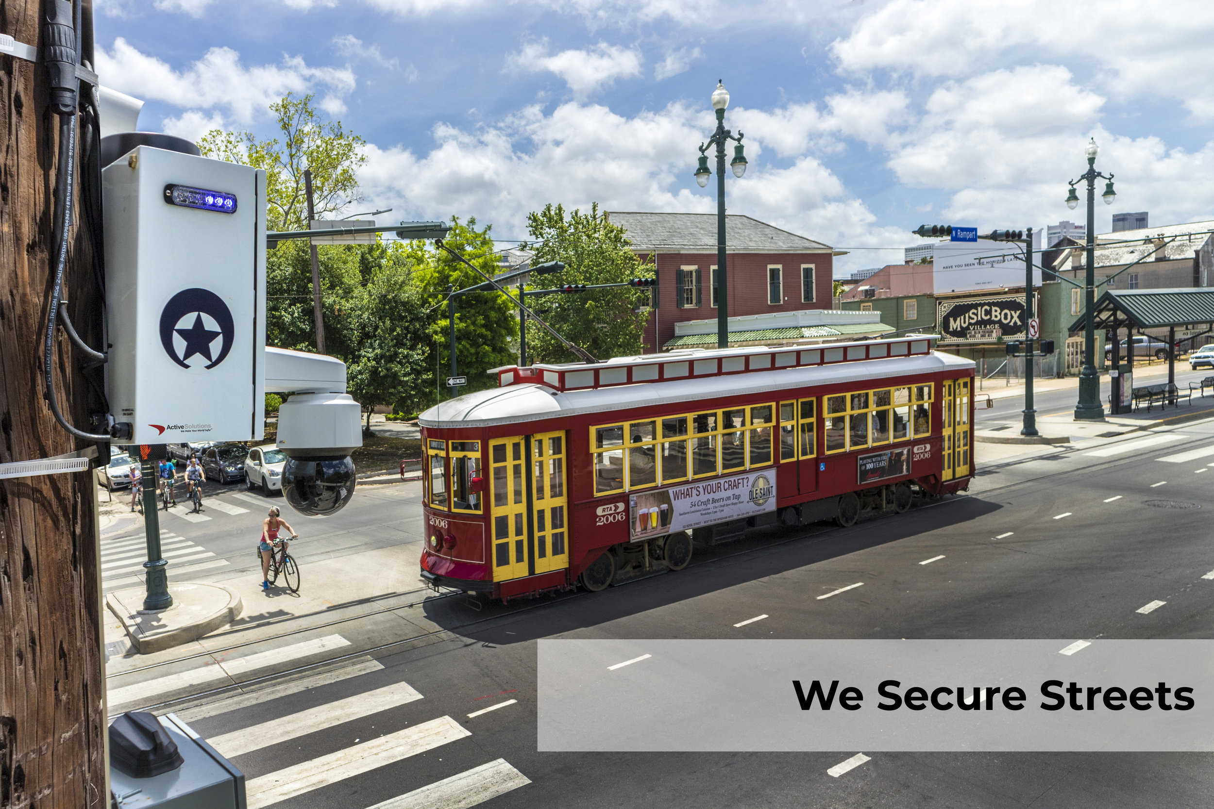 Active Solutions - we secure streets.jpg