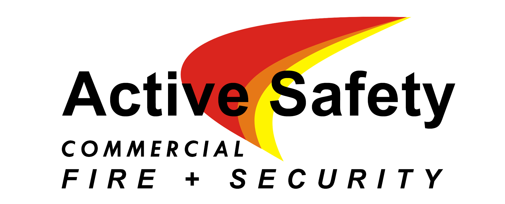 active safety business card3.jpg