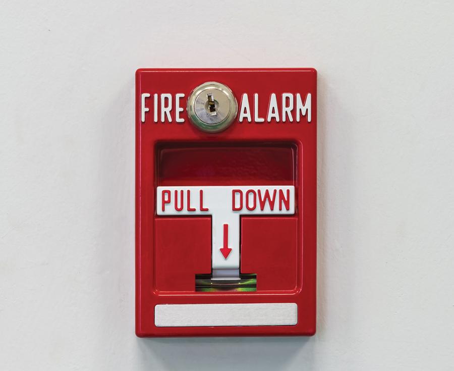 fire-pull.jpg