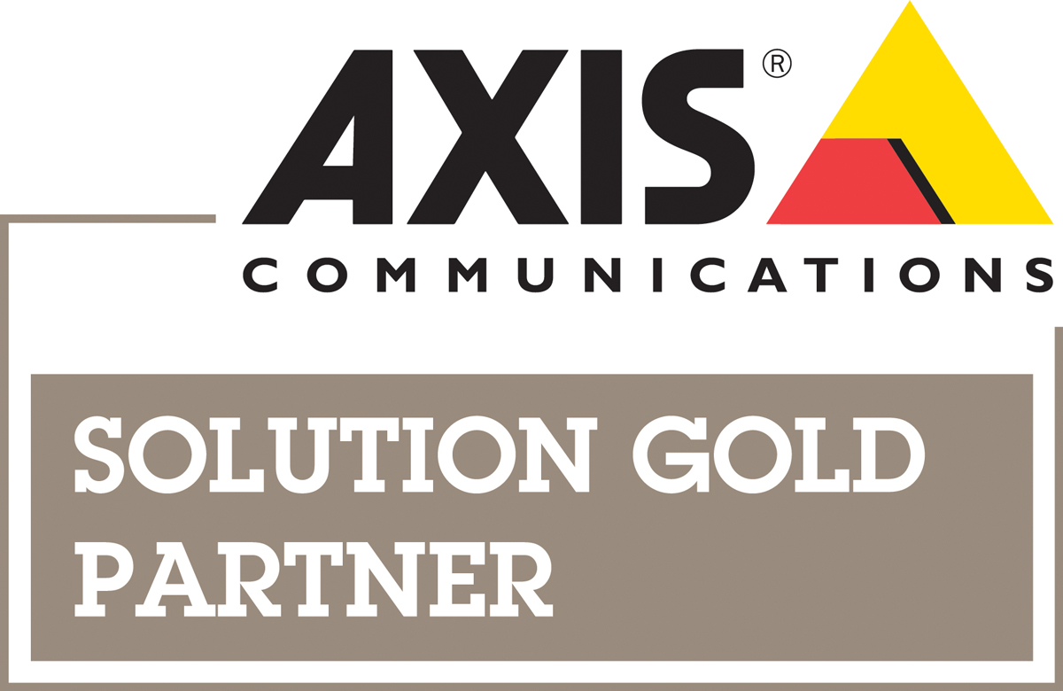 logo_axis_cpp_solution_gold.jpg
