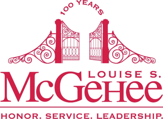 Louise S. McGehee School