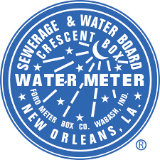 New Orleans S&WB