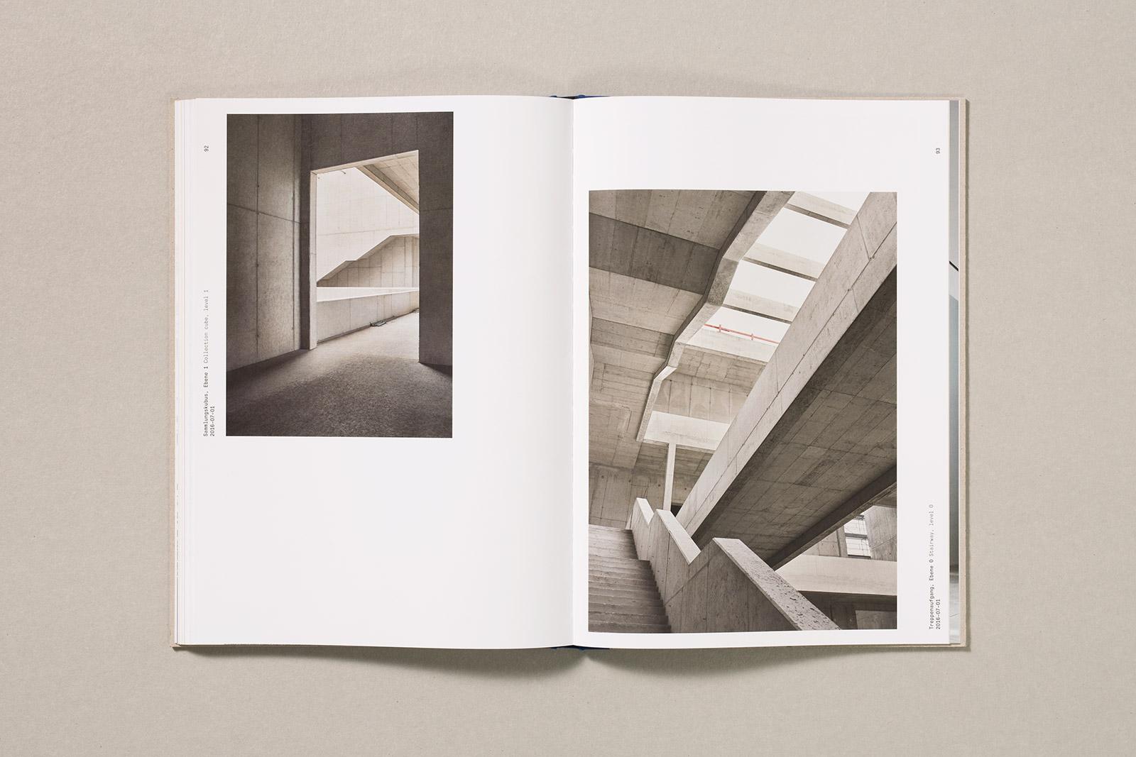Buch-Repro1383.jpg