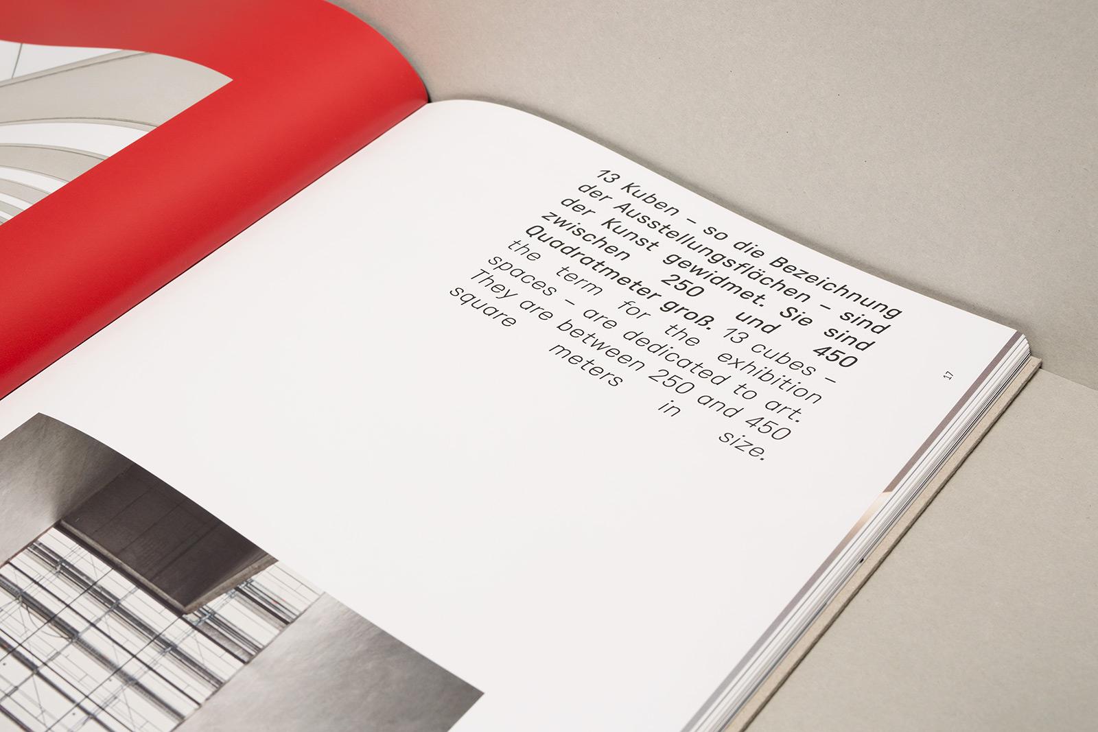 Buch-Repro1254.jpg