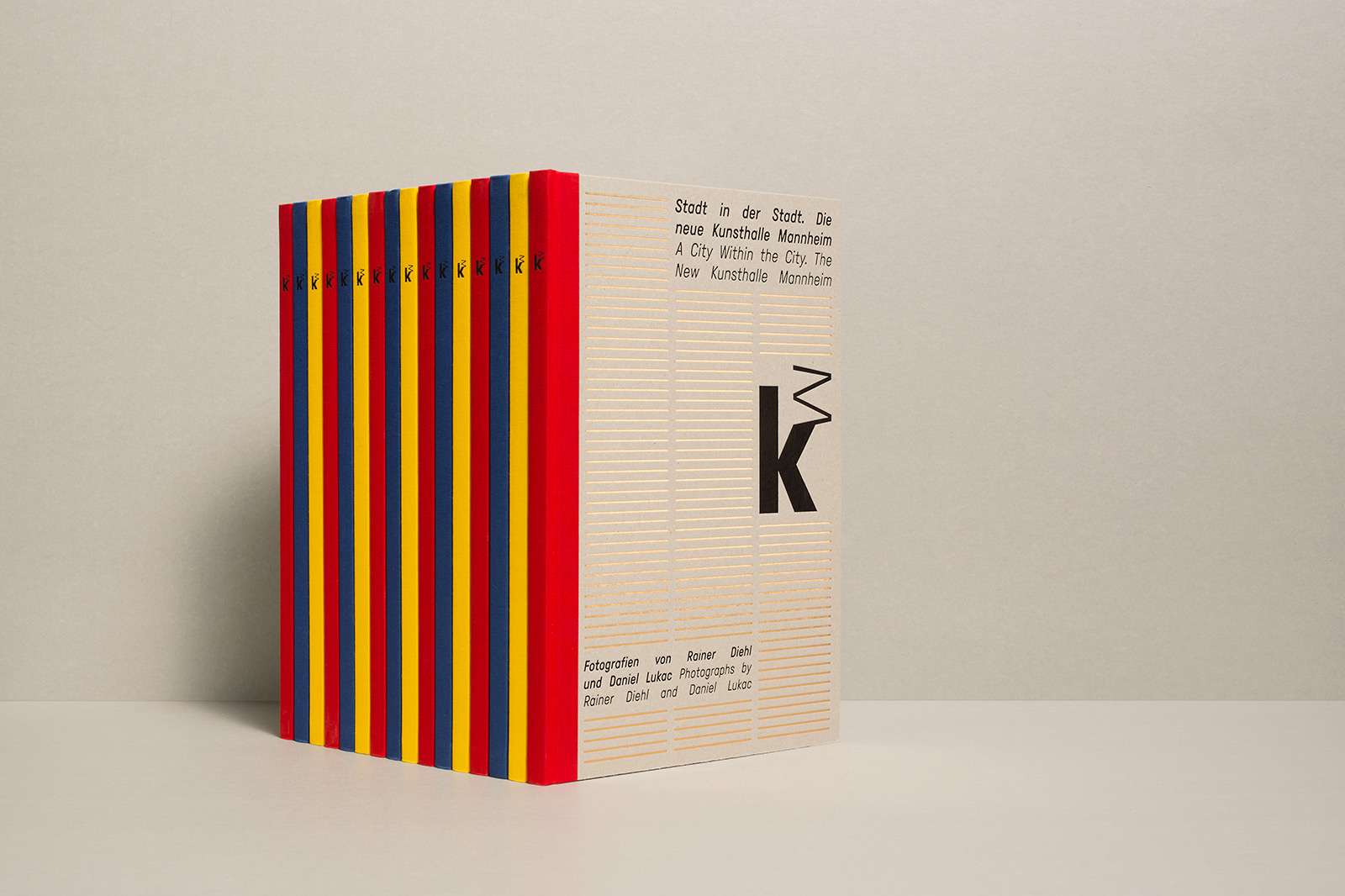 Buch-Repro1078.jpg