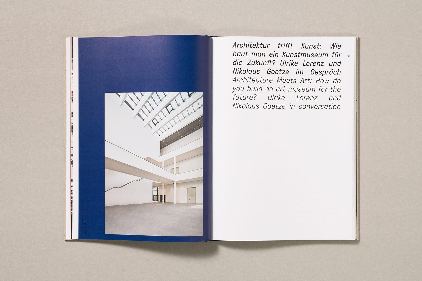 Buch-Repro1358.jpg