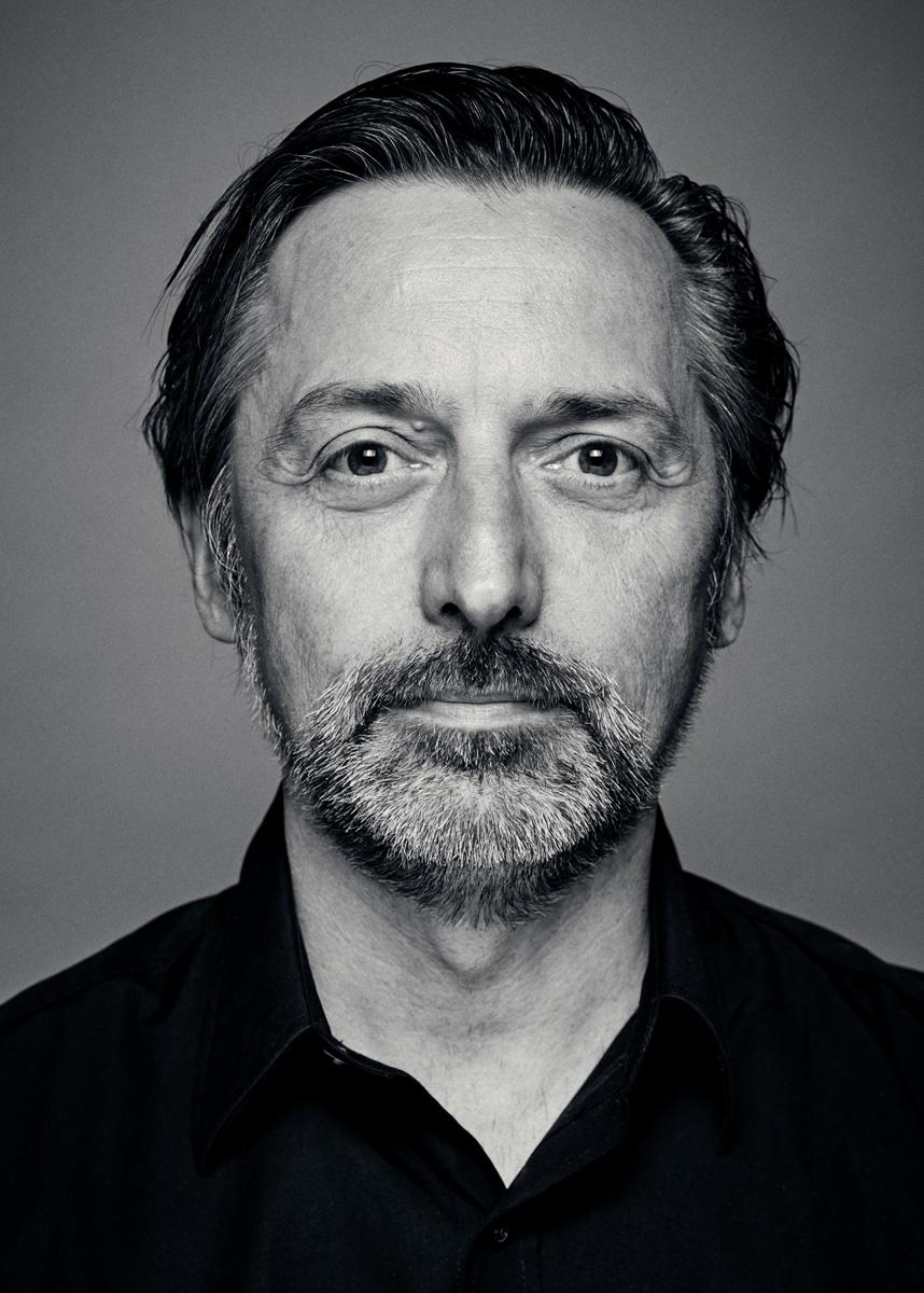 Rainer Diehl