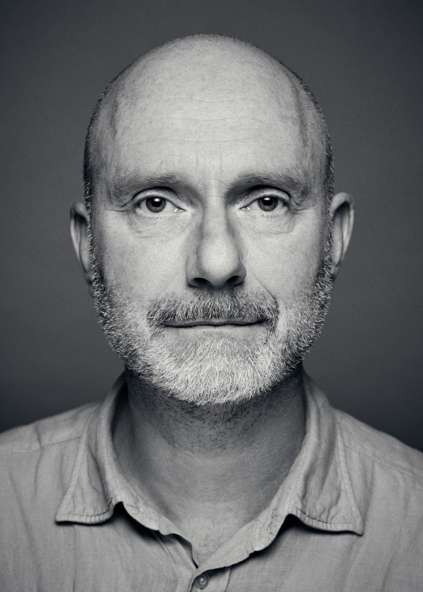 Daniel Lukac