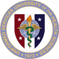 Seal_of_the_Uniformed_Services_University_of_the_Health_Science.png