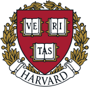 180px-Harvard_shield_wreath.png