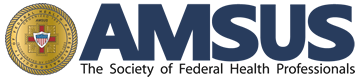 amsus_logo.png
