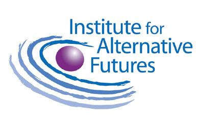 Institute for Alternative Futures.jpg