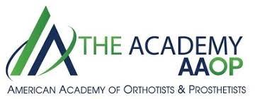 American Academy of Orthotics & Prosthetics.jpg