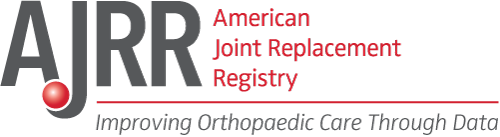 American Joint Replacement Registry.png