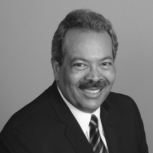Ambassador Bradley Holmes - Ambassador Bradley P. Holmes, a lawyer by training, has over 35 years of domestic and foreign experience in regulation, policy, legal, and operational matters affecting the global communications industry.