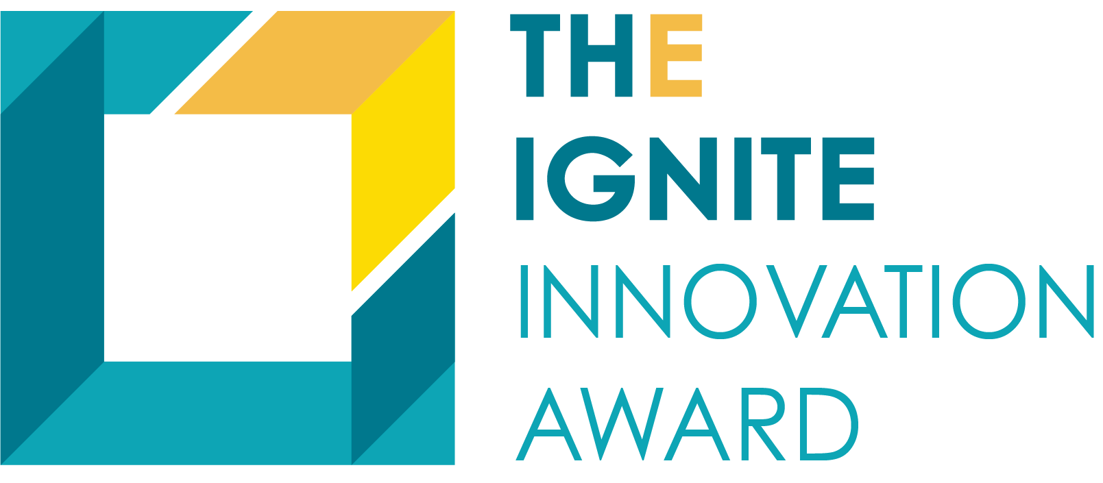 Ignite Innovation Award - Honors excellence and practical application of an innovative new product, service line or project development, human-centered design or transformation process through a pilot or prototype program or a marketed product designed to advance health, education or economic empowerment in the United States.