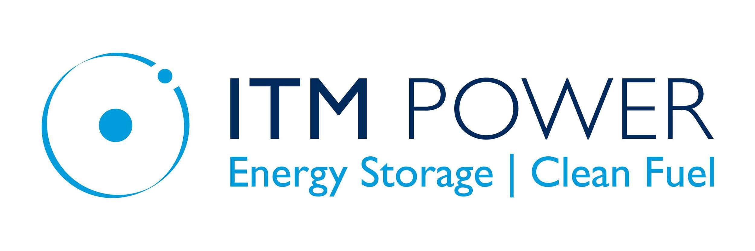 ITM_Power_High_Res_Logo.jpg