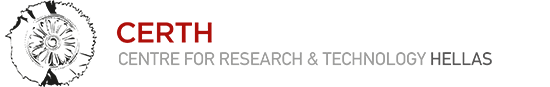 CERTH_logo_en.png