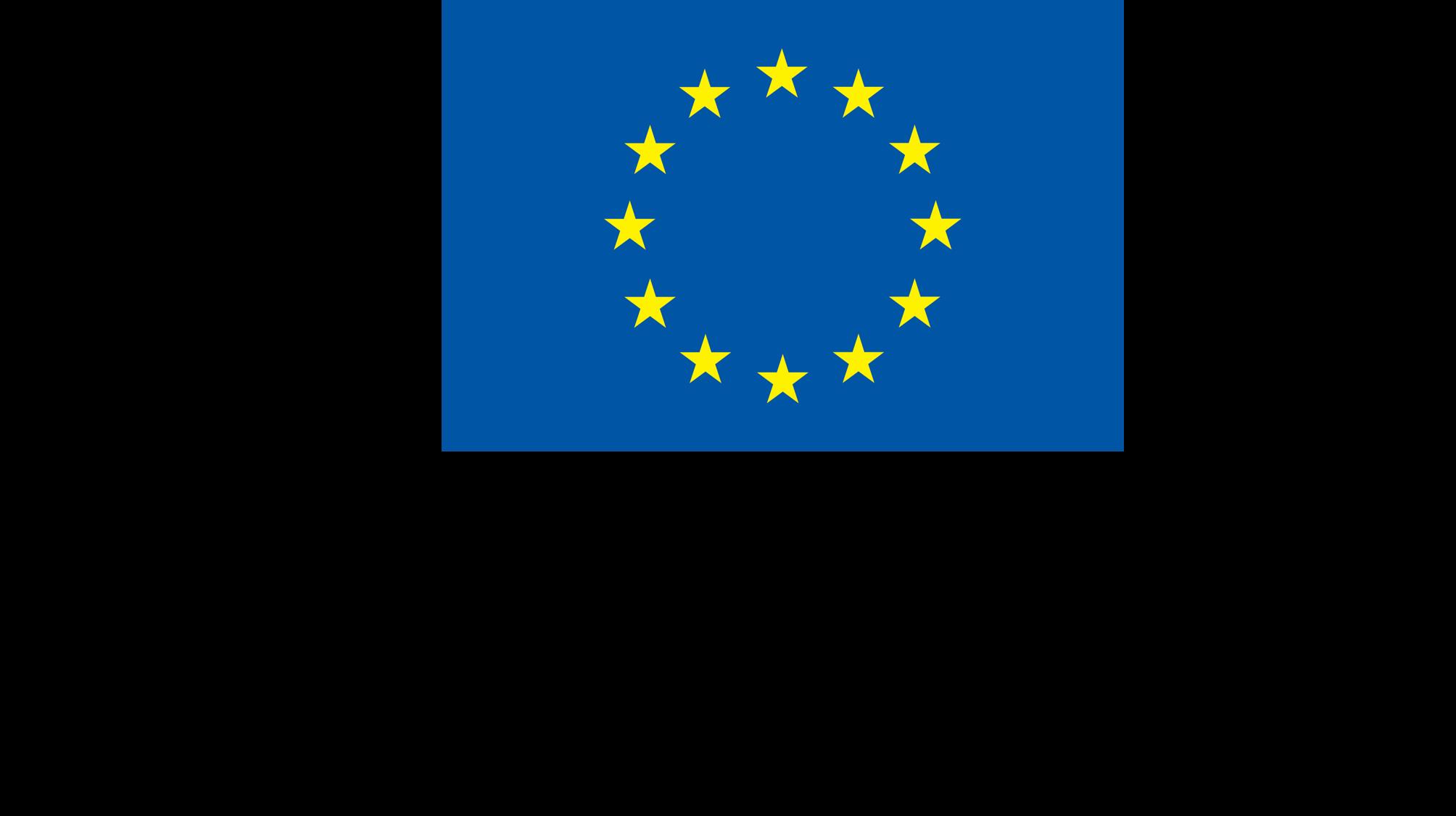 Planet_EU emblem.png