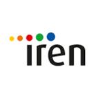 iren.png